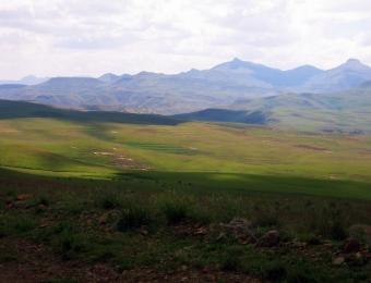 Selabathebe 1